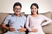 【大夫說】哪些孕婦容易長妊娠紋?