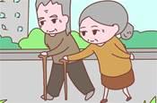 2段黃昏戀後,68歲老大爺終於明白:原來搭夥過日子是靠經濟支撐