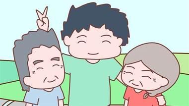 孩子身體發出以下信號,表示進入「長高期」,把握住還能竄一竄