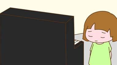 「學了三年鋼琴,孩子只會一首亮晶晶,家長還應該繼續嗎?」